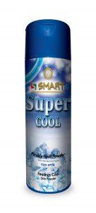 smart-super-cool