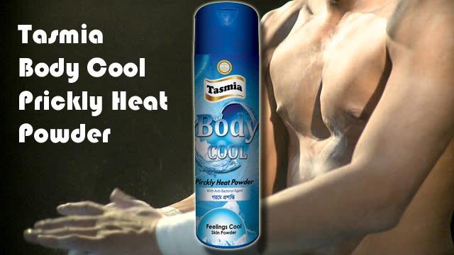 Tasmia-Body-Cool