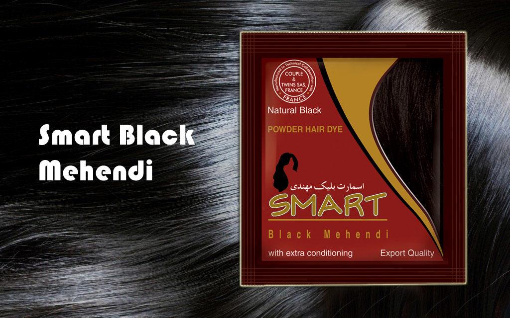smart-black-hair-color