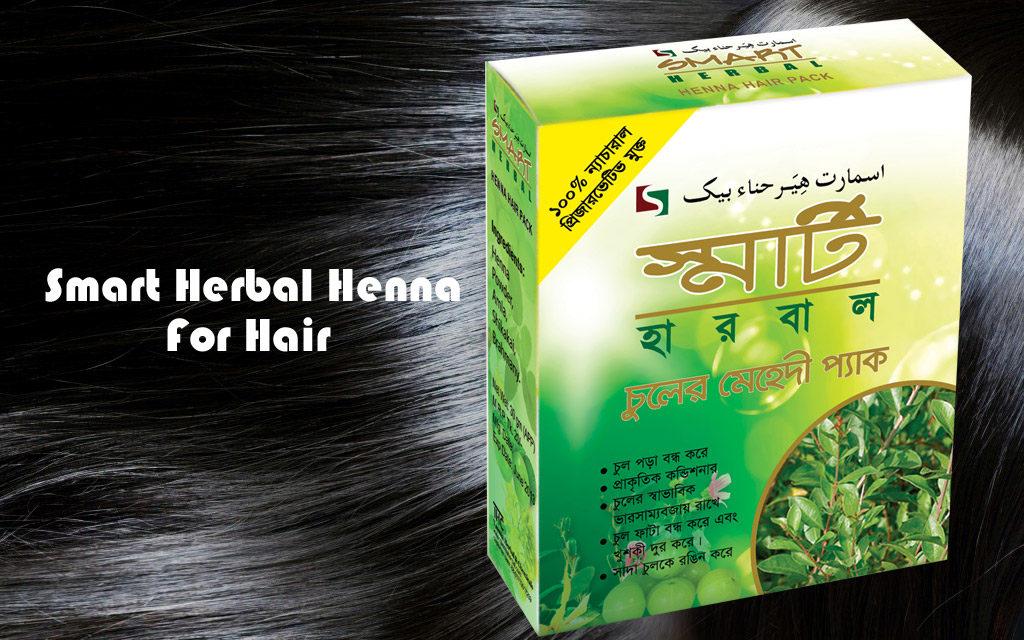 smart-herbal-henna