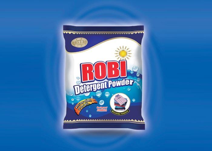 robi-detergent
