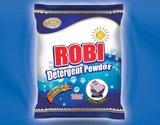 Robi Detergent Powder